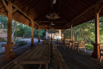 Picture of Bajul Eco Lodge by Plataran in Pejarakan