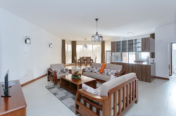 Picture of Myra Residences by Trianum in Nairobi