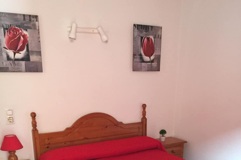 Double or Twin Room - Imej Utama