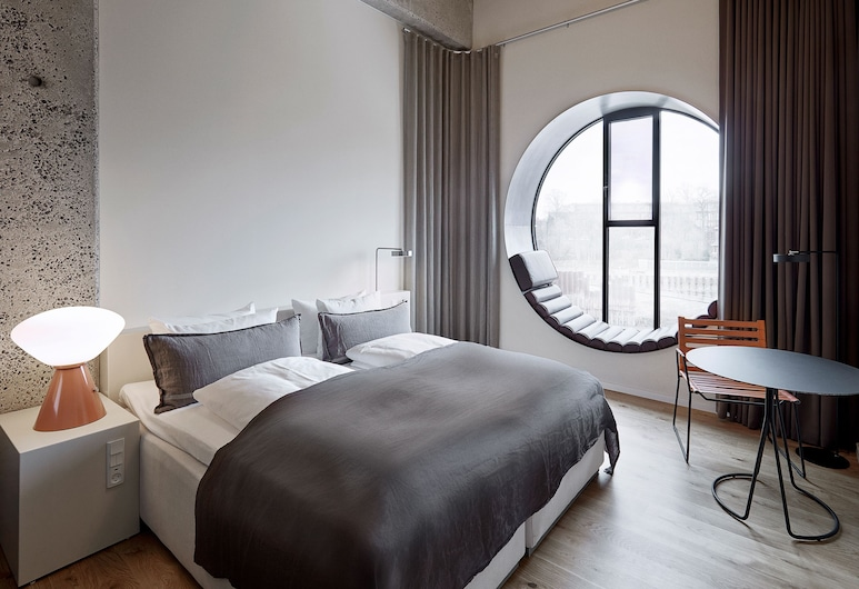 Hotel Ottilia by Brøchner Hotels, Copenhague