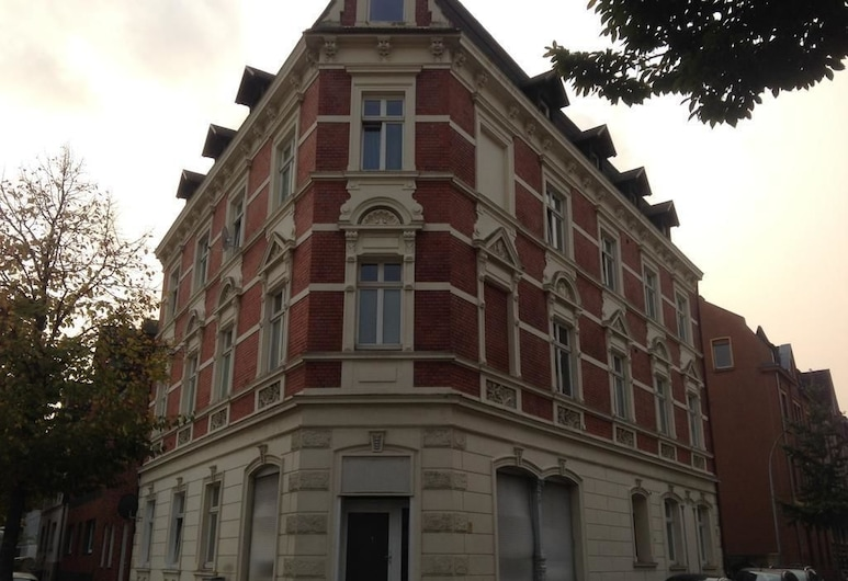 Zimmer in Herne, Herne