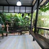 Nature Park Resort