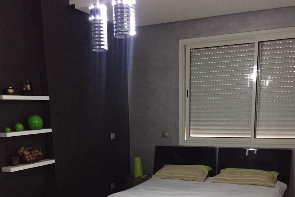 Studio - Pokój
