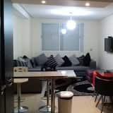Studio Islane 6