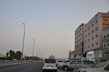 Picture of Mais Jeddah Suites 1 in Jeddah