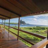 Double Room, Ocean View - Balcony