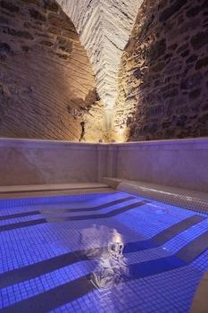 Fotografia hotela (Monastero di Cortona Hotel & Spa) v meste Cortona