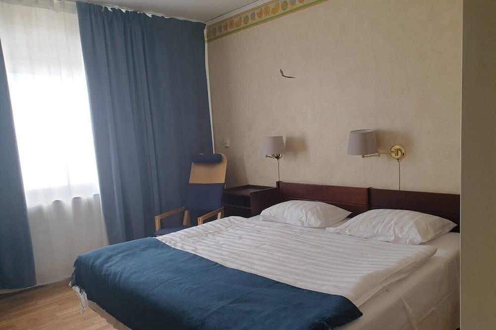 Comfort kamer, 1 queensize bed - Kamer