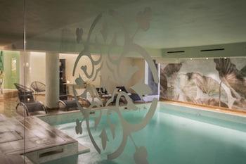 Picture of Mediterraneo Emotional Hotel & SPA in Santa Margherita Ligure