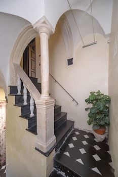 Picture of Affittacamere San Lorenzo B&B in Genoa