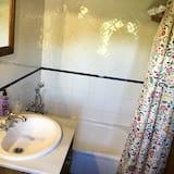 Standard Apartment, Private Bathroom - Bathroom