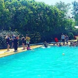 Kingfisher Aravali Resort