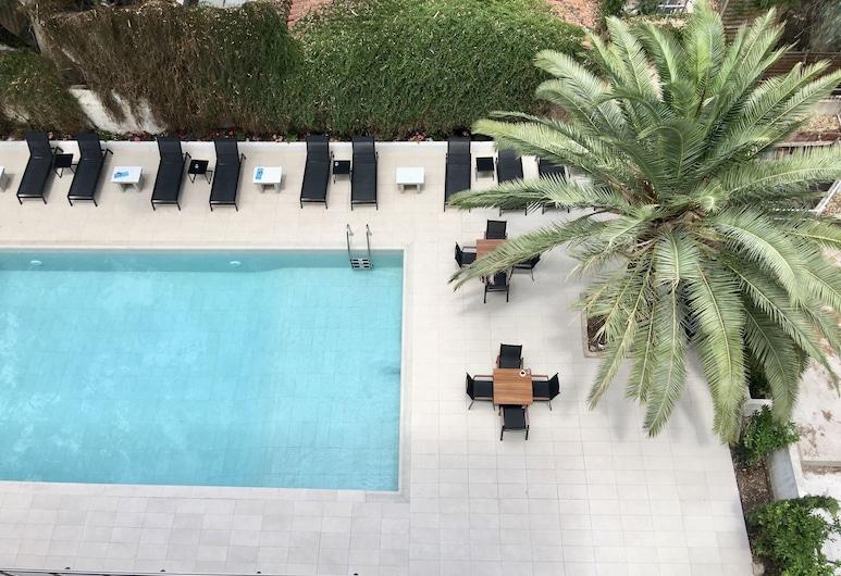 Athens Coast Hotel, Glyfada
