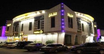 15 Closest Hotels to King Fahd Stadium in Riyadh | Hotels com