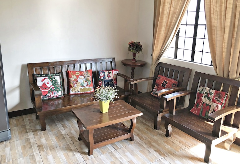 View Sun Rooms & Garden, Tagaytay, Family Room, Guest Room