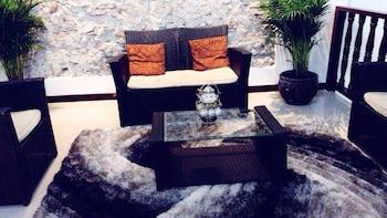 Bild vom Hotel Boutique Charleston Garden in Cartagena