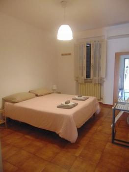 Gambar A casa di Lucia B&B di Pisa