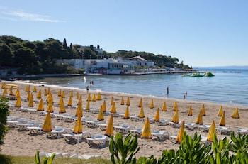 Image de Villa Daky à Split