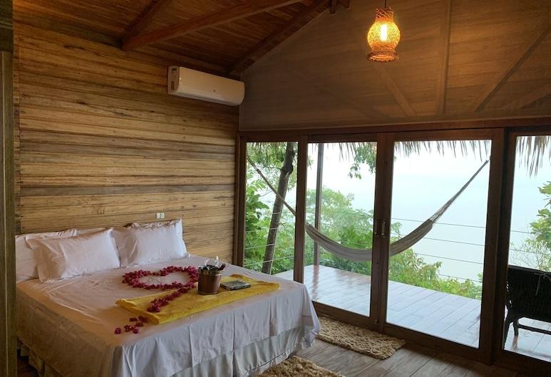 Alta Vista Amazon Lodge, Manacapuru, Panoramic Cabin, Guest Room
