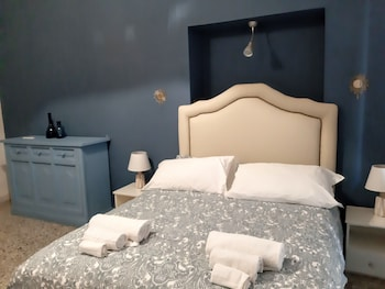 Bild vom San Biagio Home in Neapel
