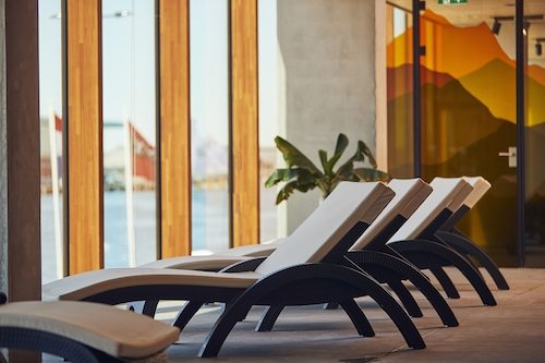 Book Hotel Jakarta Amsterdam In Amsterdam Hotels Com