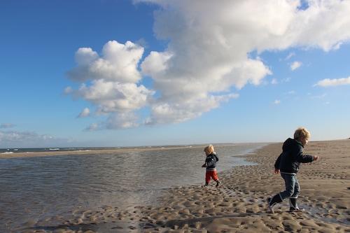 Finistère/