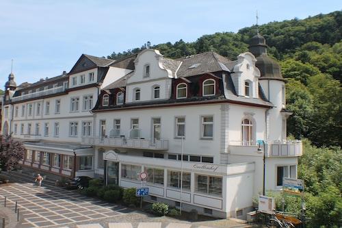 Kurhotel