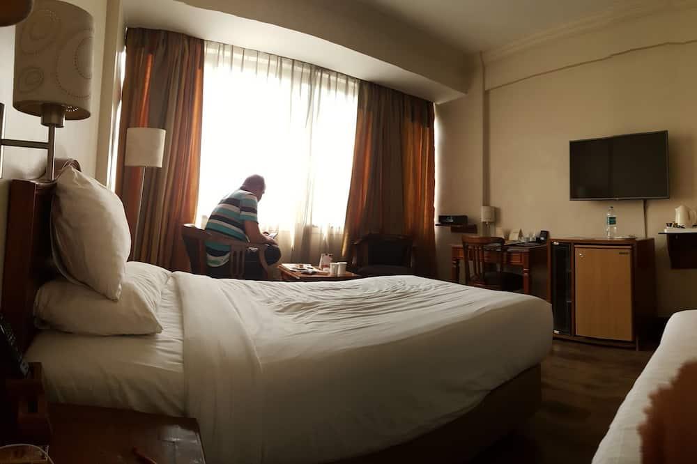Hotel De Romana