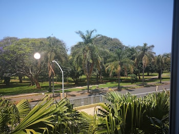 Fotografia do Kzn Park View guest house  em Durban