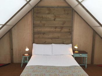 Picture of Killarney Glamping at the Grove in Killarney