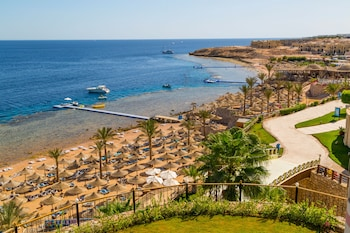 Picture of Island View Resort in Sharm el Sheikh