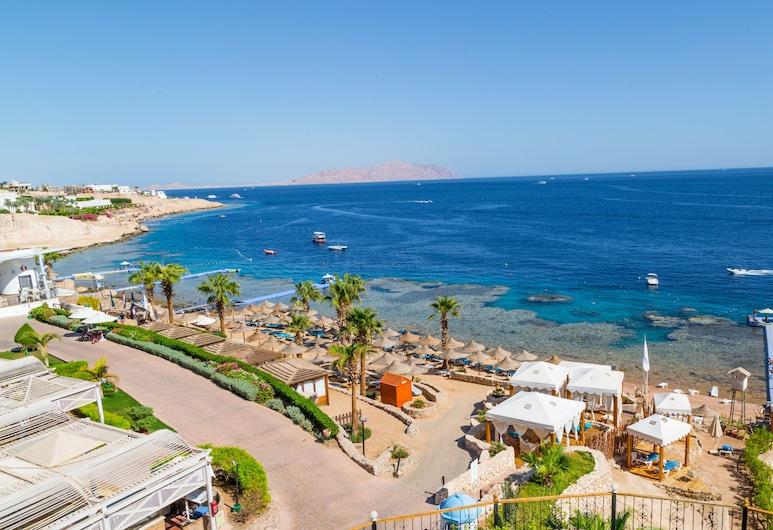 Island View Resort, Sharm el Sheikh, Rand