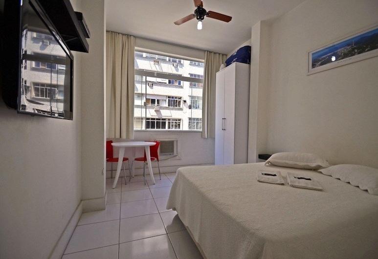 MZapartments Prado V, Rio de Janeiro, Apartment, Room