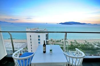 Fotografia do Holi Beach Apartments em Nha Trang (e arredores)