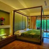 Moghul Room - Guest Room