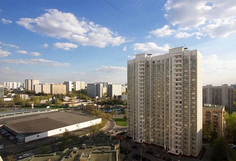 ApartLux Yugo-Zapadnaya Superior, Moscow, View from property