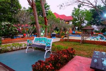 Picture of Siriluk Resort in San Sai
