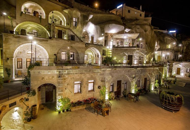 Hera Cave Suites, Nevsehir