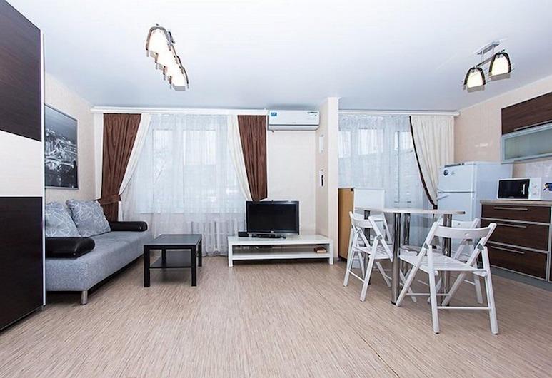 ApartLux Sokol, Moskwa