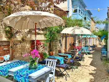 Picture of Rue d'Azur Alacati in Cesme