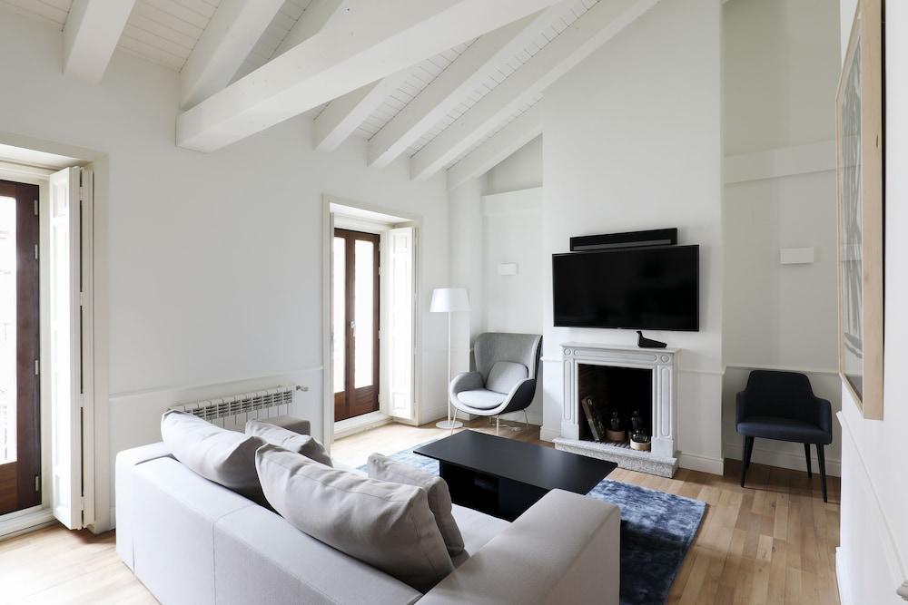 Prenota Casagrand Madrid a Madrid - Hotels.com