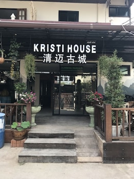 Picture of Kristi House in Chiang Mai