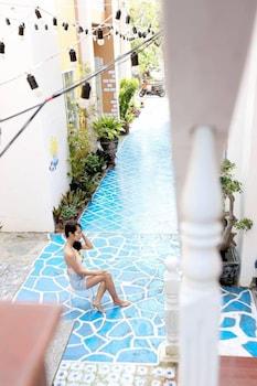 Gambar The Happy Ride  2 Homestay di Phan Thiet