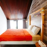 Bright Morning - Guest Room