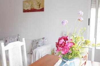 Picture of StayAlicante in Alicante