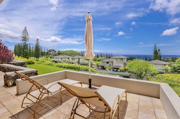 Hình ảnh Kapalua Golf Villas by KBM Hawaii tại Lahaina