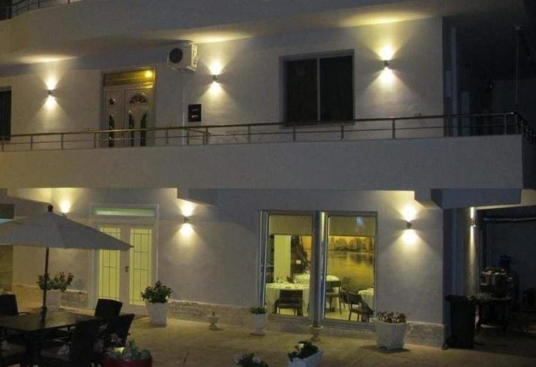 HOTEL NIKA, Vlore