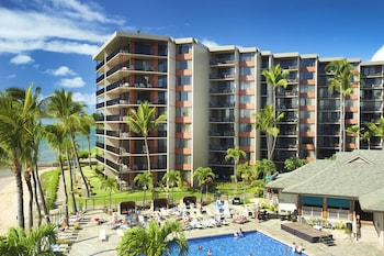 Picture of AEI at Kaanapali Shores in Lahaina