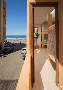 Picture of La ventana Azul Hostel in Las Palmas de Gran Canaria