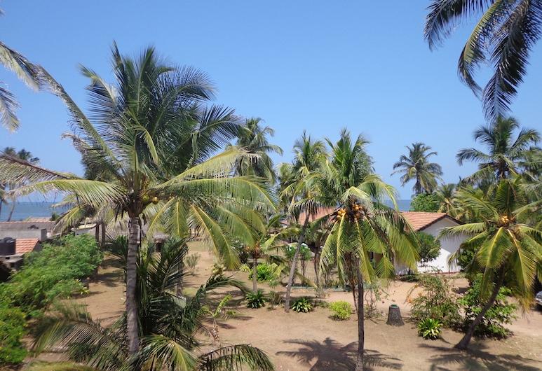 Hotel Star White Negombo, Negombo, Property Grounds